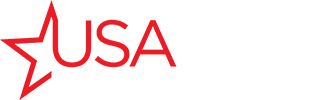 USA Debt Grand Rapids Bankruptcy Lawyer | Tax Relief | Short Sale